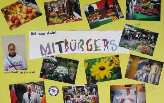 Ausstellung zum Tag des Mitbürgers 2004 3