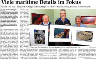 Jahreswettbewerb 2012: Schiffsdetails 12