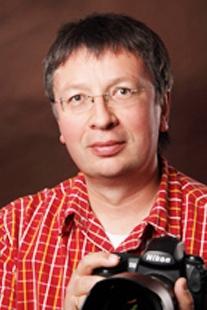 Martin Loddoch 18