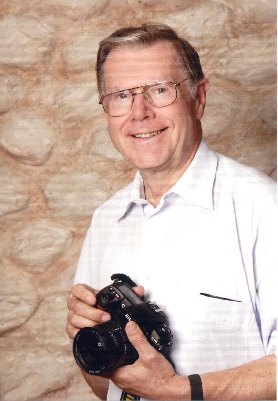 Hermann Gehlken 36