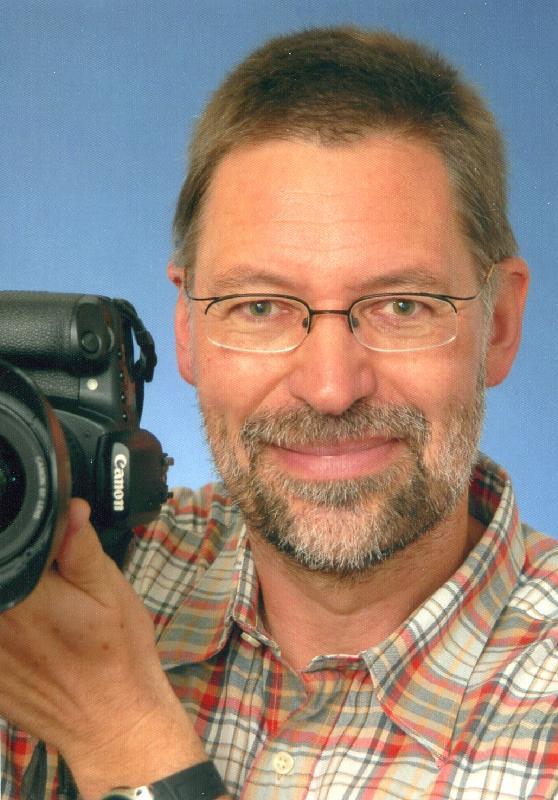 Dr. Wilhelm Leffers