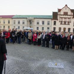 """Fotoausstellung """"Ögonblick"""" in unserer schwedischen Partnerstadt Karlshamn 68"""