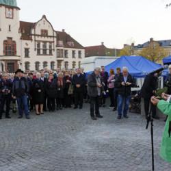 """Fotoausstellung """"Ögonblick"""" in unserer schwedischen Partnerstadt Karlshamn 65"""