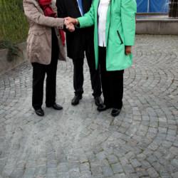 """Fotoausstellung """"Ögonblick"""" in unserer schwedischen Partnerstadt Karlshamn 63"""