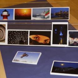 """Fotoausstellung """"Ögonblick"""" in unserer schwedischen Partnerstadt Karlshamn 77"""