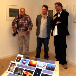 """Fotoausstellung """"Ögonblick"""" in unserer schwedischen Partnerstadt Karlshamn 69"""