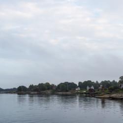 """Fotoausstellung """"Ögonblick"""" in unserer schwedischen Partnerstadt Karlshamn 109"""