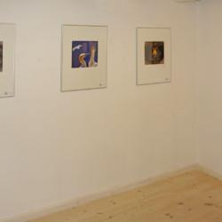 """Fotoausstellung """"Ögonblick"""" in unserer schwedischen Partnerstadt Karlshamn 92"""