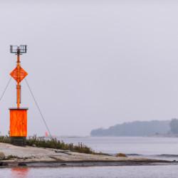 """Fotoausstellung """"Ögonblick"""" in unserer schwedischen Partnerstadt Karlshamn 108"""