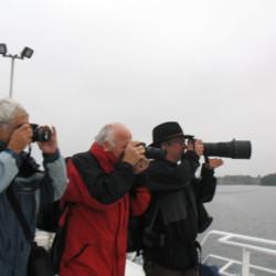 """Fotoausstellung """"Ögonblick"""" in unserer schwedischen Partnerstadt Karlshamn 114"""