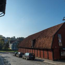 """Fotoausstellung """"Ögonblick"""" in unserer schwedischen Partnerstadt Karlshamn 107"""