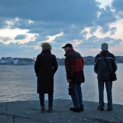 """Fotoausstellung """"Ögonblick"""" in unserer schwedischen Partnerstadt Karlshamn 103"""