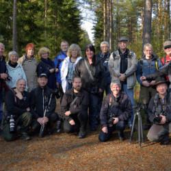 """Fotoausstellung """"Ögonblick"""" in unserer schwedischen Partnerstadt Karlshamn 61"""