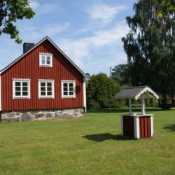 """Fotoausstellung """"Ögonblick"""" in unserer schwedischen Partnerstadt Karlshamn 49"""