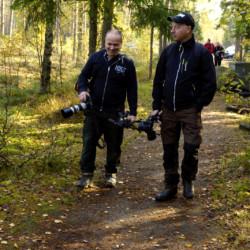 """Fotoausstellung """"Ögonblick"""" in unserer schwedischen Partnerstadt Karlshamn 58"""