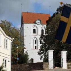 """Fotoausstellung """"Ögonblick"""" in unserer schwedischen Partnerstadt Karlshamn 23"""