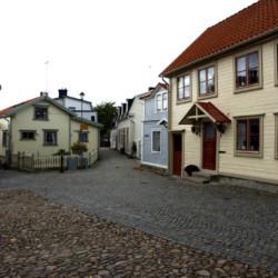 """Fotoausstellung """"Ögonblick"""" in unserer schwedischen Partnerstadt Karlshamn 18"""