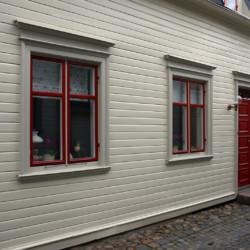 """Fotoausstellung """"Ögonblick"""" in unserer schwedischen Partnerstadt Karlshamn 17"""