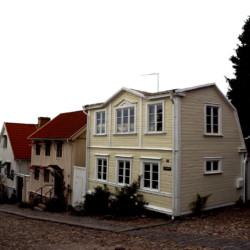 """Fotoausstellung """"Ögonblick"""" in unserer schwedischen Partnerstadt Karlshamn 16"""