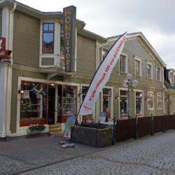 """Fotoausstellung """"Ögonblick"""" in unserer schwedischen Partnerstadt Karlshamn 14"""