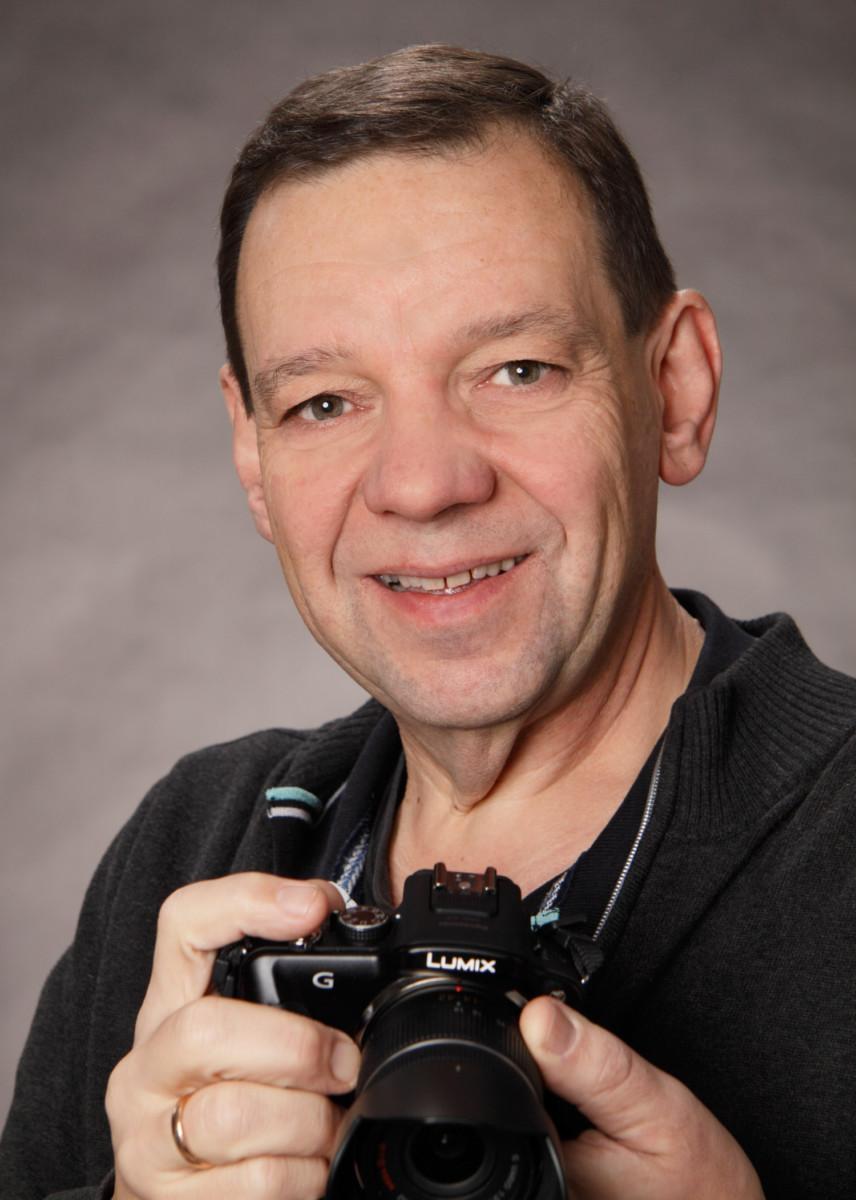 Andreas Thiemann 18