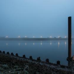 Jahreswettbewerb 2016: Die Elbe 9