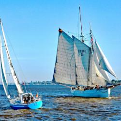 Jahreswettbewerb 2016: Die Elbe 12