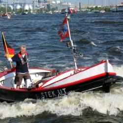 Jahreswettbewerb 2016: Die Elbe 19