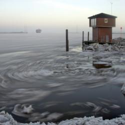 Jahreswettbewerb 2016: Die Elbe 3