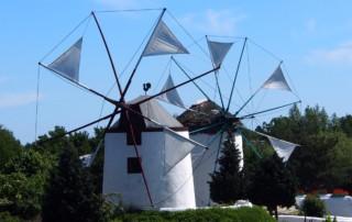 Windmühlen 13