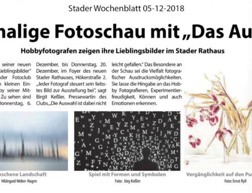 "Pressemeldung Ausstellung ""Lieblingsbilder"""