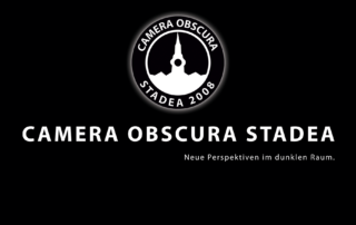 Camera Obscura Stadea 1